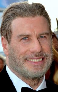 John Travolta's Secret to Success Video